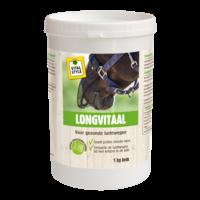 LongVitaal 1 kg