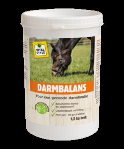 DarmBalans 1,2 kg