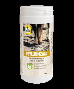 PsylliumZaad 800 gr