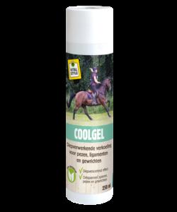 CoolGel 250 ml