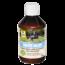 VITALstyle (voorheen ECOstyle) BodyFit Balsem 250 ml