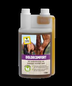 DolorComfort 1 liter