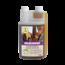 VITALstyle (voorheen ECOstyle) DolorComfort 1 liter