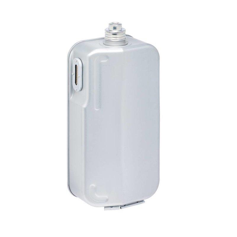 Zibro Wisseltank 4.0 liter type D