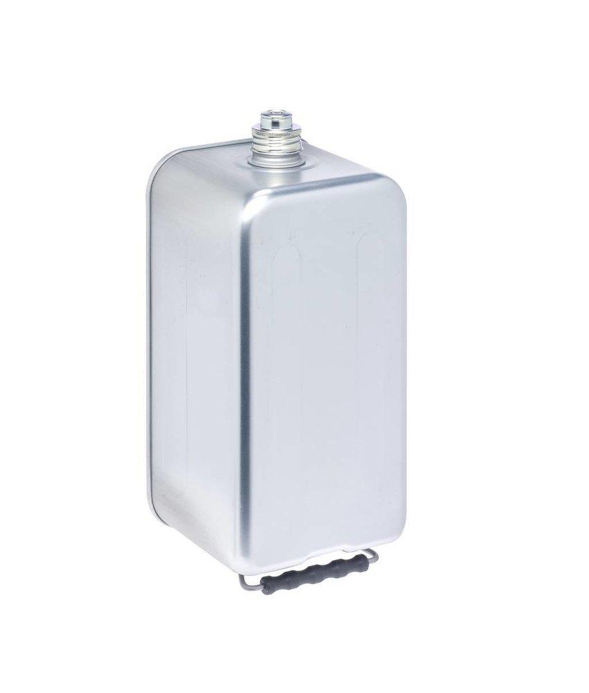 Zibro Wisseltank 7.6 liter type F