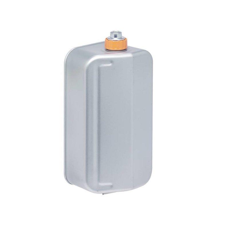 Zibro Wisseltank 5.4 liter type K (met cleangripdop)