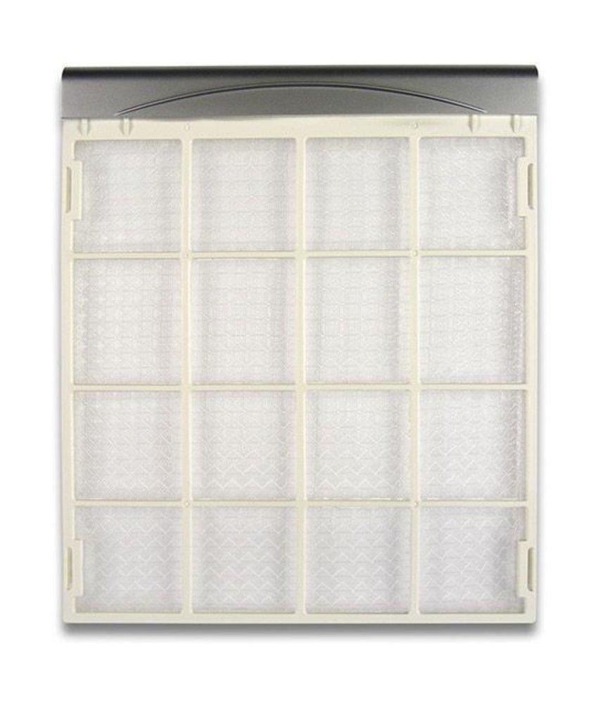 Zibro Filterset tbv luchtontvochtiger DD108