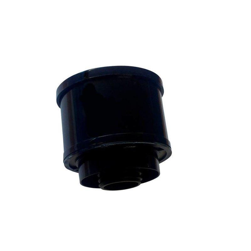 Qlima Waterfilter tbv H 509