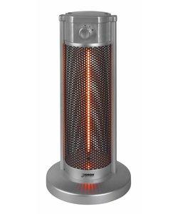 Undertable Heater