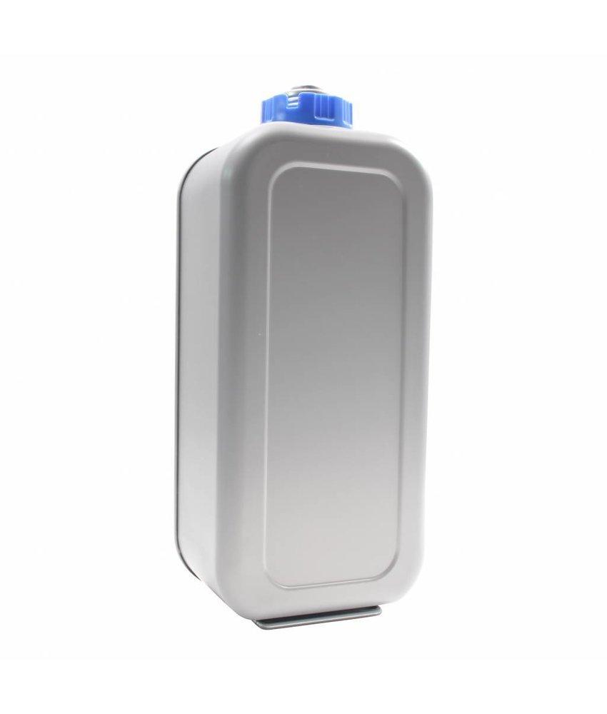 Qlima Wisseltank 5.0 liter type M