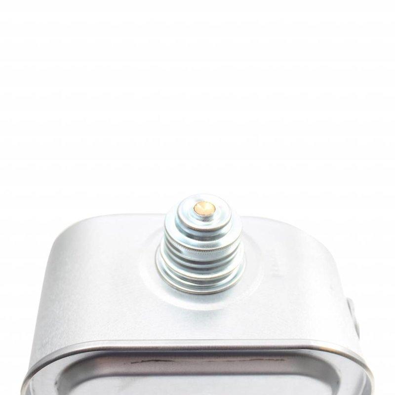 Qlima Wisseltank 3.8 liter type O