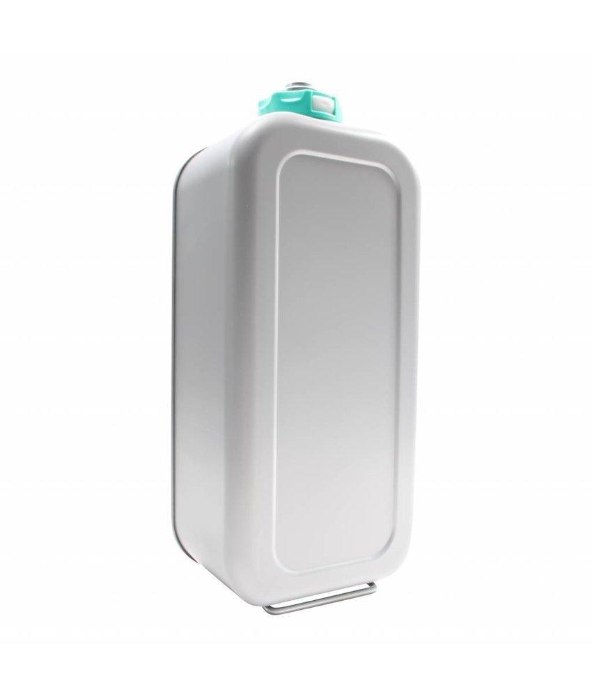 Qlima Wisseltank 5.0 liter type Q