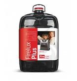 Firelux Plus kachelbrandstof