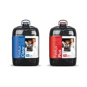 Brandstof voor petroleumkachels