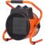 Qlima Ventilatorkachel EFH 6020 (tot 80 m³)