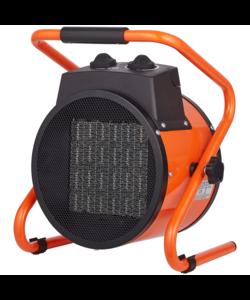 Ventilatorkachel EFH 6030 (tot 120 m³)