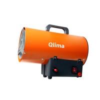 Warmtekanon op gas GFA 1010 (tot 160 m³)
