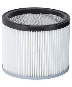Hepa filter voor aszuiger ASZ1010/1020