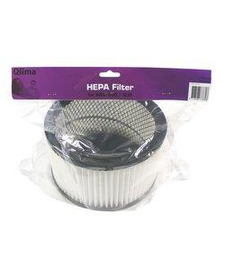 HEPA filter voor alleszuiger WDZ520/30