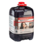 Petroheat Rood kachelbrandstof 20 liter