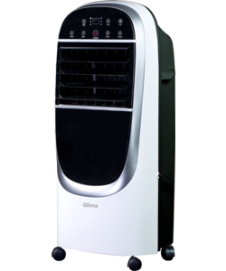 Mobiele luchtkoeler LK2100 Touch (tot 100 m³)