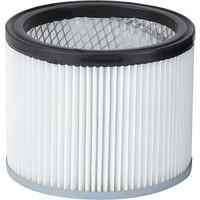 Hepa filter voor aszuiger ASZ2010/2020