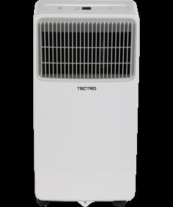 mobiele airco TP 3020 (tot 65 m³)