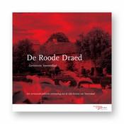 Visit Zuid-Limburg Poëziewandeling 'De Roode Draed' Voerendaal