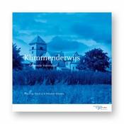 Visit Zuid-Limburg Wandelroute Klimmen 'Klimmenderwijs'