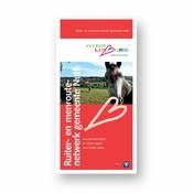 Visit Zuid-Limburg Ruiter- & Menroutenetwerk Nuth