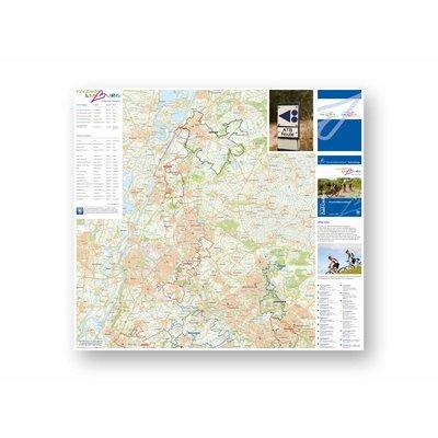 Visit Zuid-Limburg Mountainbikeroutes Zuid-Limburg