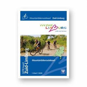 Visit Zuid-Limburg Mountainbike Routes Zuid-Limburg