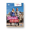 Visit Zuid-Limburg Stadswandeling Sittard (Engelstalig)