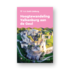 Visit Zuid-Limburg Hoogtewandeling Valkenburg aan de Geul