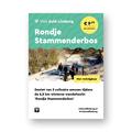 Visit Zuid-Limburg Rondje Stammenderbos