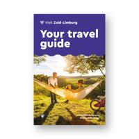 Visit Zuid-Limburg Your Travel Guide (EN)
