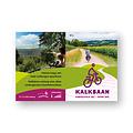 Visit Zuid-Limburg Fietsroute Kalkbaan Simpelveld-Aken