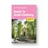 Visit Zuid-Limburg Bezin in Zuid-Limburg