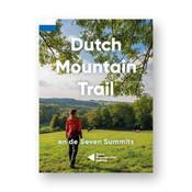 Moving Mountains Dutch Mountain Trail en de Seven Summits