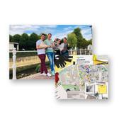 CityGoose Spel Dossier Flikken Valkenburg