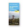 Visit Zuid-Limburg Fietsroute De Drielanden Ronde