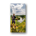 Chapeau Grenswaterwandelingen Limburg