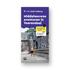 Visit Zuid-Limburg Wandelroute Middeleeuwse Avonturen in Voerendaal