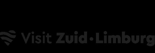 VVV Zuid Limburg