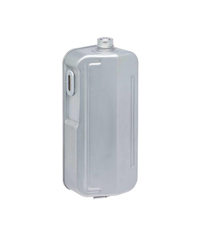 Zibro Wisseltank 5.5 liter type B