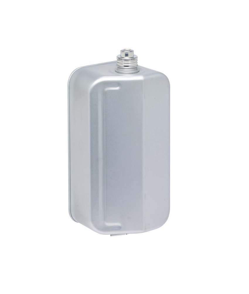 Zibro Wisseltank 4.5 liter type C