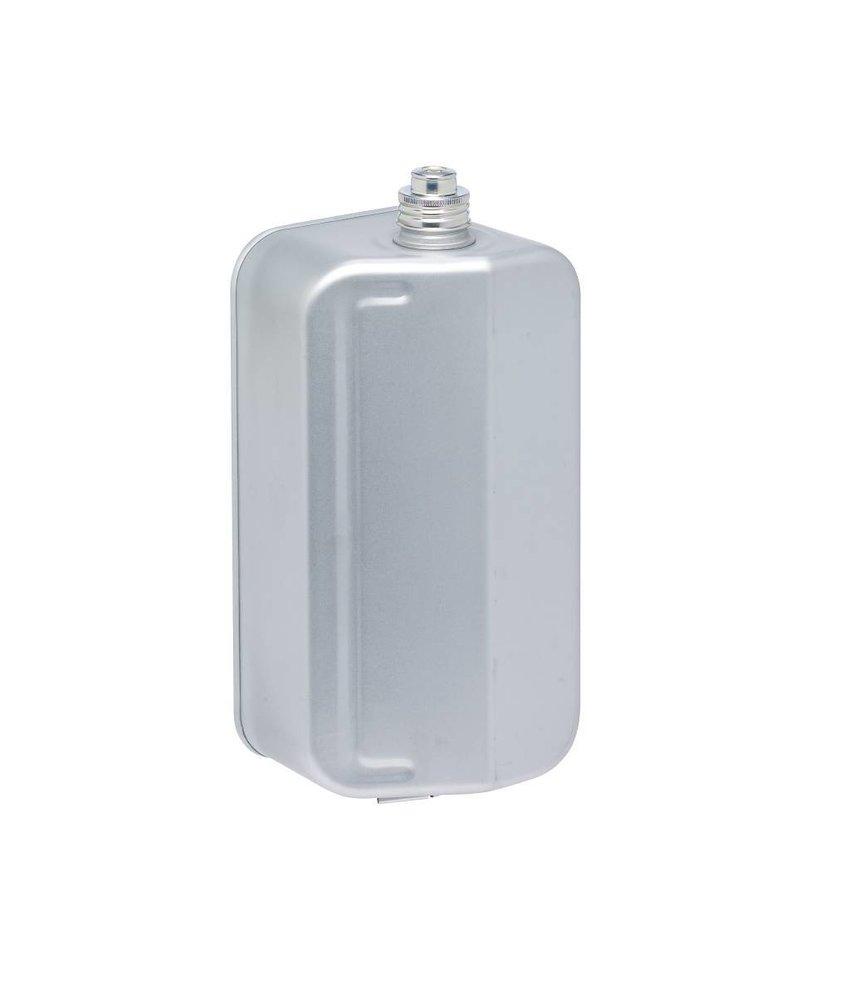 Zibro Wisseltank 5.4 liter type E