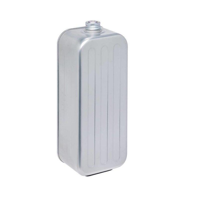 Zibro Wisseltank 7.1 liter type G