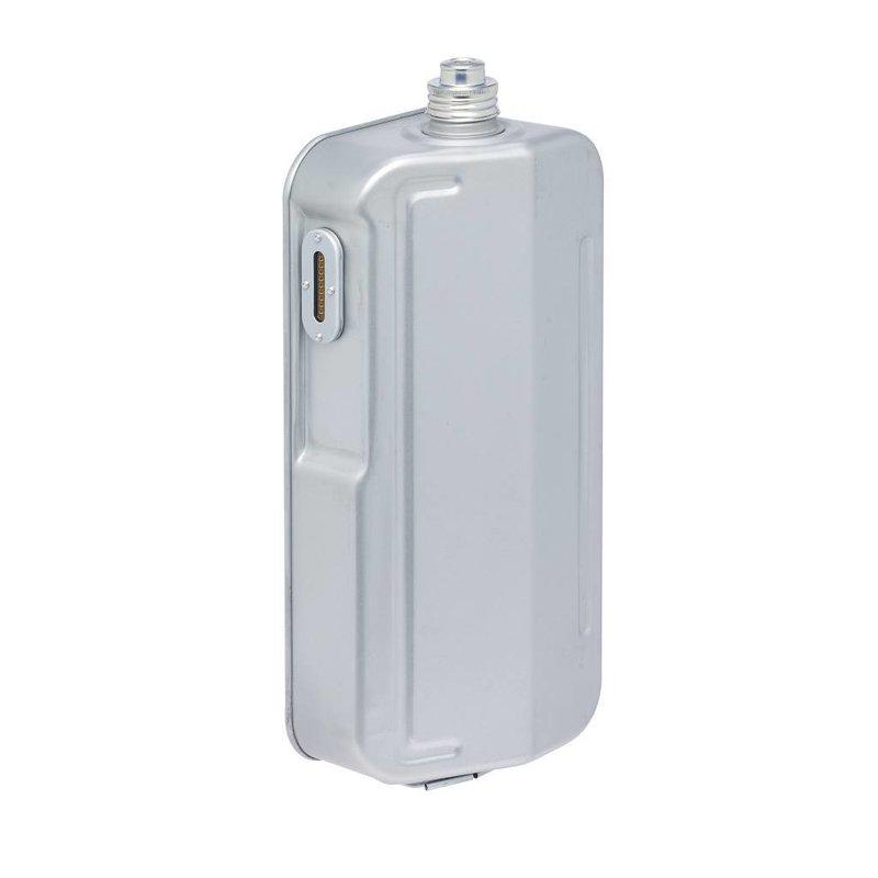 Zibro Wisseltank 5.5 liter type H