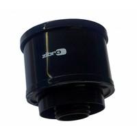 Waterfilter tbv luchtbevochtiger H 509